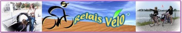 Relais-velo.com